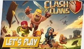 Clash of Clans March 2016 Update: Major Clan Wars matchmaking changes, war sizes 45v45, 35v35 will be removed, more emphasis on defensive progress