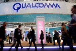 U.S. chip company Qualcomm has agreed to pay $7.5 million to SEC as settlement over charges of corruption involving Chinese officials.