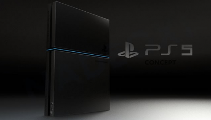 New set of reports claims that Sony will not release a new PlayStation model.
