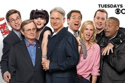 'NCIS' Season 13 episode 18 not airing this week (March 8): Here is what happens on 300th episode 'Scope' [Spoilers]