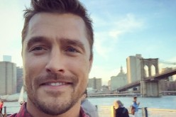 Chris Soules from