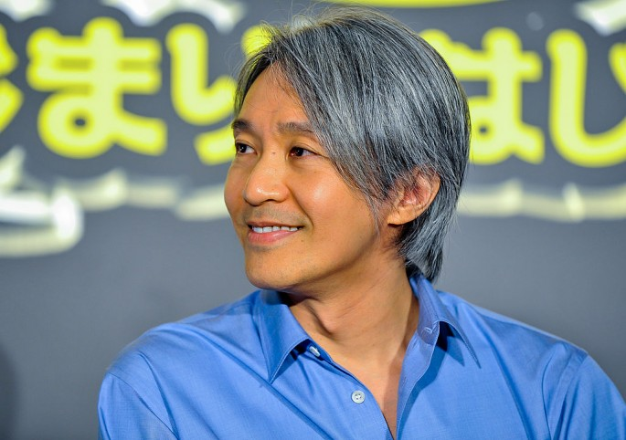"One of the biggest breakthroughs for Stephen Chow is the success of ""The Mermaid,"" a comedy film that earned about $510 million as of Wednesday, March 9, a few weeks after its release."