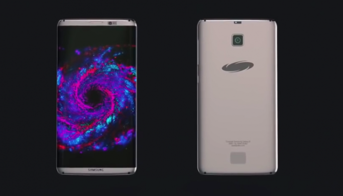 Samsung Galaxy S8 will introduce bigger memory storage, new chip and a new type of battery.