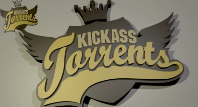 KickassTorrents blocked by Chrome, Safari and Firefox as phishing website.
