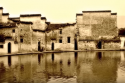 Chinese archaeologists have discovered a 5,000-year-old large water system in Hangzhou in Zhejiang Province.