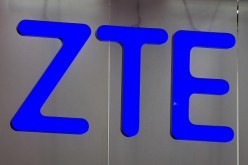 ZTE is set to appeal on U.S. export sanctions following the failure of lobbying efforts.