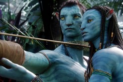 """Avatar"" is a 2009 American epic science fiction film directed, written, produced, and co-edited by James Cameron, and starring Sam Worthington, Zoe Saldana, Stephen Lang, Michelle Rodriguez, and Sigourney Weaver."