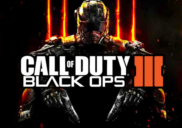 Call of Duty: Black Ops 3' confirmed release date Call Of Duty New Map Pack Release Date on