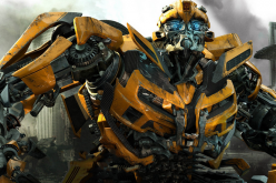 Bumblebee will have its own spin-off movie after