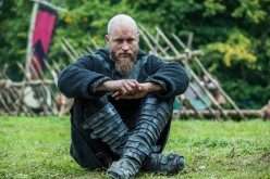 Will the highly anticipated battle between Rollo and Ragnar happen in