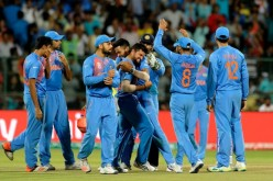 ICC T20 World Cup 2016 India vs. Australia live stream, where to watch online, predictions