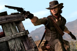 'Red Dead Redemption 2' will be launched by Fall of 2017.