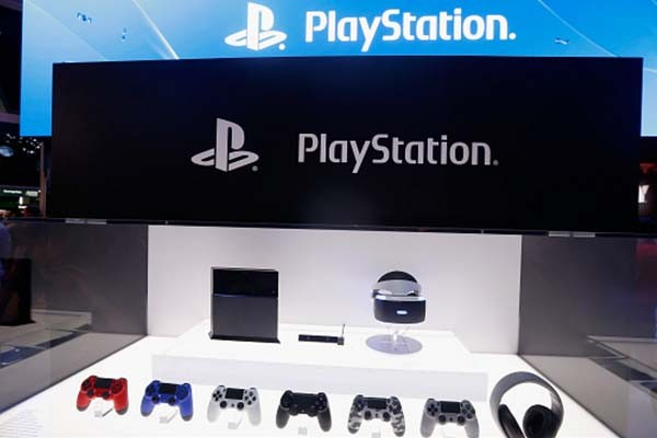 PlayStation update: PS5 rumored release date, PlayStation 4