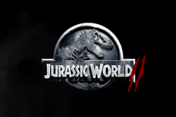 "It was revealed that ""Jurassic World's"" sequel plot will include war between dinosaurs and reptiles."