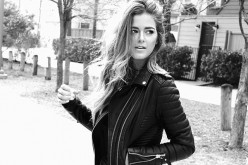 Did JoJo Fletcher cheat on Ben Higgins during