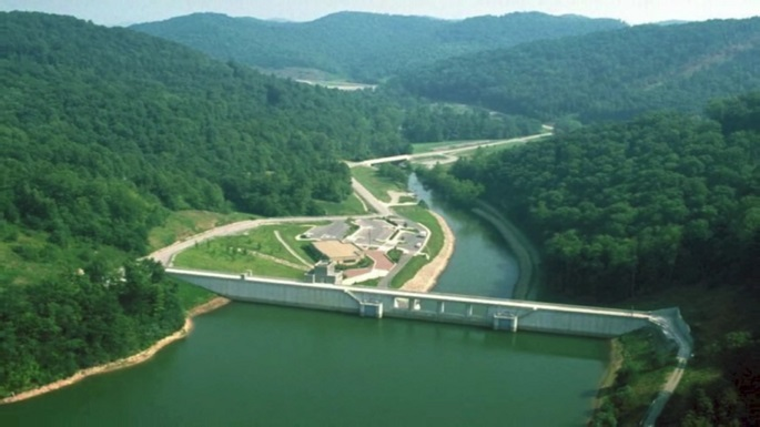 an analysis of the three gorge dam project and its impacts on the environment Known as the three gorges project analysis of dam height alternatives and an evaluation of socioeconomic and the asia-pacific people's environment network.