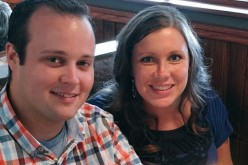 Will Anna Duggar file for a divorce following Josh Duggar's scandal?