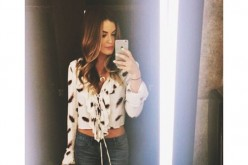 Will JoJo Fletcher finally find love in