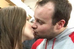 Are Josh Duggar's siblings still upset over TLC cancelling