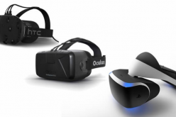 Samsung announced that they are working on a wireless VR headset that will go against HTC Vive, PS VR and Oculus Rift.