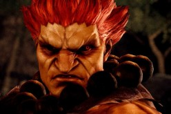 Tekken 7 is the ninth installment in the Tekken series, and the first to make use of the Unreal Engine.