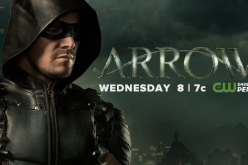'Arrow' Season 4 finale (episode 23) spoilers, promo revealed: What happens on 'Schism'; Stephen Amell and David Ramsey tease what to expect