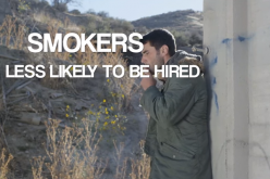 Study says that getting hired for a job is harder for smokers