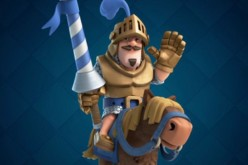 Clash Royale is a freemium mobile strategy video game developed and published by Supercell.