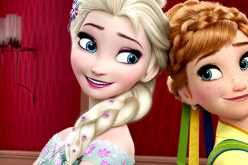 'Frozen 2' confirmed by Kristen Bell