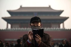 China will have 5G Internet in