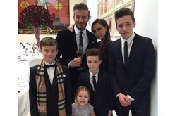 Are David and Victoria Beckham filing for a divorce soon?