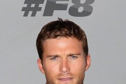 Scott Eastwood has joined the cast of