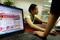 Merger Meituan & Dazhongdianping eyes to foster China's Internet Plus Strategy by putting up an e-commerce training university.
