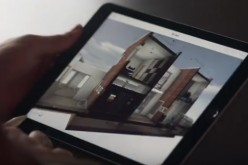 Apple, with the release of its recent ad seems adamant on pitching iPad Pro as a computer.