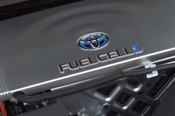 Toyota believes hydrogen fuel cell cars have a great potential for green future even through Tesla and GM have dominated zero emission technolgy with all-electric vehicles