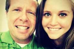 Is Joy-Anna Duggar ready to start dating?