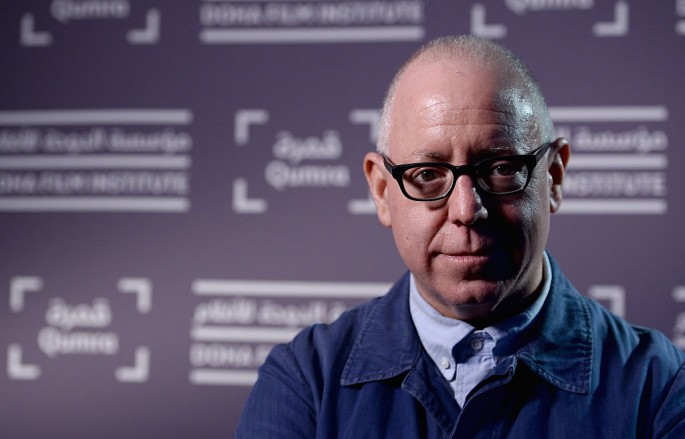China's booming domestic box office is starting to create the same conditions that led to the success and allure Hollywood is known for today, Schamus said.