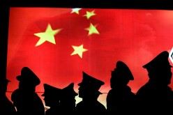 A Chinese researcher was given the death sentence for selling state secrets.