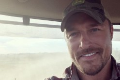 Why did Chris Soules turn down Bachelor in Paradise?