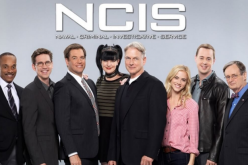 Watch 'NCIS' Season 13 finale (episode 24) online, live stream; How it all ends for Tony DiNozzo and Ziva David— [Videos, Spoilers]