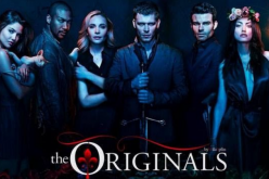 "With ""The Originals"" Season 4 already confirmed, new rumors are loud that the upcoming season will feature Klaus (played by Joseph Morgan) returning to his old wicked self."