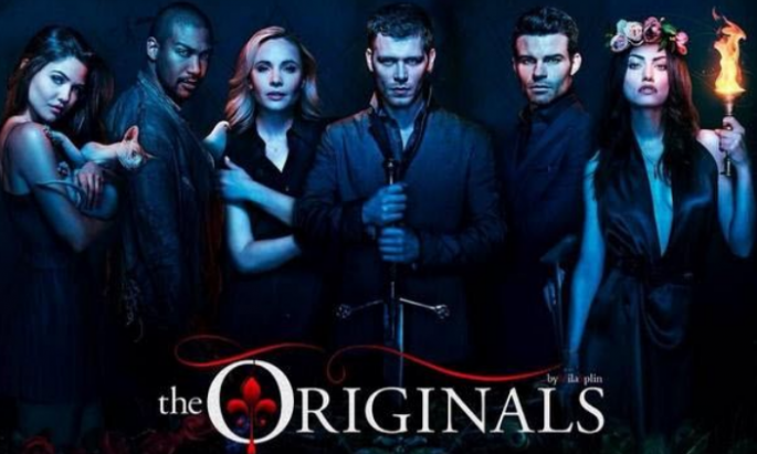 The Originals' Season 4 spoilers: Season 4's first ep