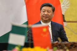 President Xi Jinping warns against foreign infiltration coursed through religion.