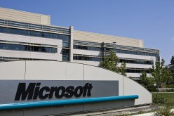 Microsoft and Google ended their regulatory war after new CEOs were appointed.