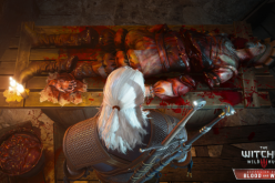 CD Projekt RED is expected to release more details about