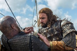What will happen to Ragnar and Rollo when