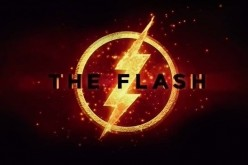 Ezra Miller stars as Barry Allen/The Flash in his solo film and the Justice League live-action film.
