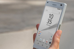 Sony Xperia M Ultra would have a 16 MP front camera, which would be perfect for taking selfies.