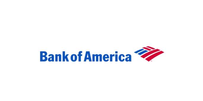 Bank of America recently launched an updated version of their application which enables more Android users to utilize a fingerprint scanner in order to log into their bank accounts.
