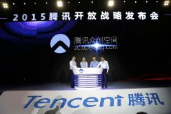 The Chinese government proposes to take 1 percent stake from big Web firms to gain direct influence over the Internet.
